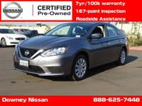 CERTIFIED PRE-OWNED !!!YES THE MILEAGE IS CORRECT AND