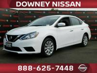 NISSAN CERTIFIED PRE-OWNED !!!Recent Arrival! CARFAX