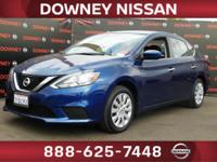 NISSAN CERTIFIED PRE-OWNED !!! EARLY PRESIDENTS DAY