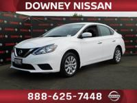 NISSAN CERTIFIED PRE-OWNED !!!Recent Arrival! Clean