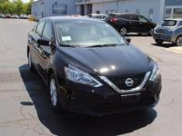 Contact Gurley Leep Nissan today for information on