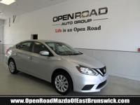 PRICE DROP FROM $14,554, EPA 37 MPG Hwy/29 MPG City!,