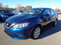 CARFAX 1-Owner, ONLY 16,963 Miles! S trim. PRICED TO
