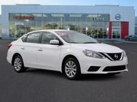 CARFAX 1-Owner. JUST REPRICED FROM $16,995, FUEL