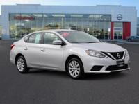 CARFAX 1-Owner. REDUCED FROM $16,995!, EPA 37 MPG