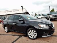 New Price! CARFAX One-Owner. Clean CARFAX. Charcoal
