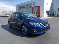 Nissan Certified, CARFAX 1-Owner, Spotless, GREAT MILES