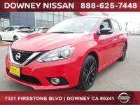 NISSAN CERTIFIED PRE-OWNED !!! SR MIDNIGHT EDITION !!!