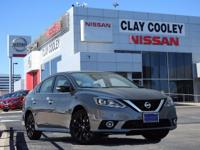 Price includes: $500 - Nissan Customer Cash - 2017