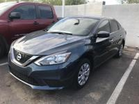 Recent Arrival! Clean CARFAX. 37/29 Highway/City MPG
