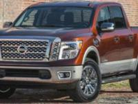 Nav System, Heated/Cooled Leather Seats, Running