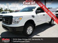 New Arrival! 4WD, CarFax One Owner! -Priced below the