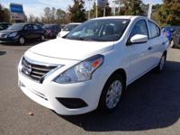 CARFAX 1-Owner, ONLY 9,186 Miles! S Plus trim. EPA 39