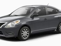 ======: LOW MILES - 4,825! Bluetooth, CD Player, [N92]