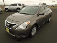 S Plus trim. CARFAX 1-Owner, ONLY 12,096 Miles! CD