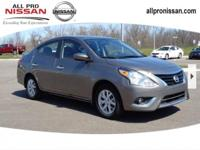 JUST REPRICED FROM $17,136, FUEL EFFICIENT 39 MPG