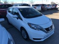 2017 Nissan Versa Note ***THIS VEHICLE IS AT OXMOOR