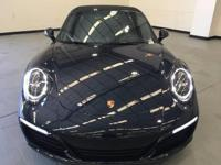 Porsche Of Hawaii has a wide selection of exceptional