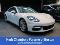 MARCH SPECIAL Porsch This Certified Pre-Owned 2017