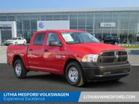 CARFAX 1-Owner, ONLY 7,305 Miles! JUST REPRICED FROM