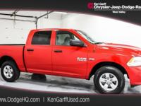 Recent Arrival! Certified Pre-Owned! This vehicle has