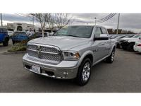 WAS $39,993, EPA 22 MPG Hwy/15 MPG City!, PRICED TO