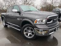 New Arrival! CARFAX 1-Owner! -Only 11289 miles which is