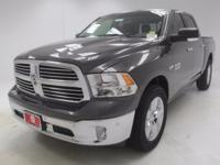 CARFAX 1-Owner, GREAT MILES 2,789! FUEL EFFICIENT 22