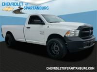 CARFAX One-Owner. Clean CARFAX. Recent Arrival!