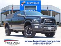 Freedom Chevrolet has a wide selection of exceptional