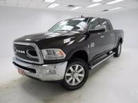 LOW MILES - 4,770! Navigation, Heated/Cooled Leather