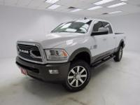 ONLY 13 Miles! Navigation, Heated/Cooled Leather Seats,