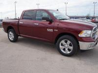 Locally owned and operated. Visit Bob Hurley Dodge