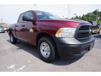 Options:  Certified Used Car|Gasoline Fuel|Rear Head
