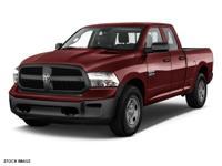 Options:  3.55 Rear Axle Ratio|40/20/40 Split Bench