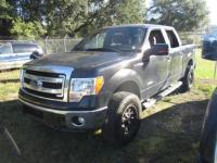 Recent Arrival! Laramie 2 FREE oil changes and 1 tire