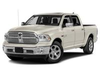 How about this great vehicle! A durable pickup truck