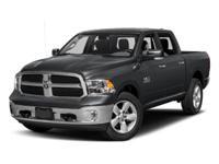 Delivers 25 Highway MPG and 17 City MPG! Carfax
