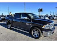 ONLY 3,492 Miles! JUST REPRICED FROM $38,988, FUEL