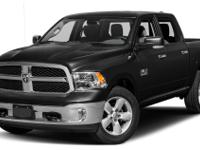 You can find this 2017 Ram 1500 SLT and many others
