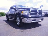 Clean vehicle!  Great Price!  Contact us for more