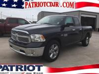 What a fantastic deal! Extended Cab! Save thousands!!