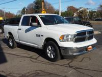 CARFAX 1-Owner, Very Nice, LOW MILES - 10,029! SLT