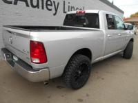 AFTERMARKET WHEELS+TIRES+LEVELING KIT+4X4!! MUST SEE