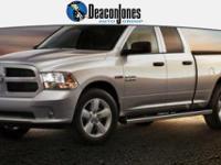 SLT trim, Black Clearcoat exterior and Diesel