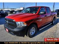 ONLY 5,091 Miles! REDUCED FROM $32,588!, EPA 22 MPG