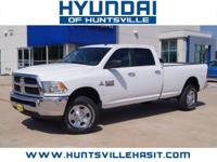 ** $0 Down Financing Available **, ** 4 WHEEL DRIVE **,