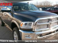 CARFAX 1 owner and buyback guarantee! This terrific RAM
