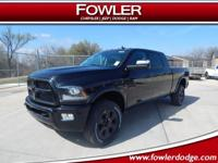 Move quickly! At Fowler Dodge, YOU'RE #1! Zoom Zoom