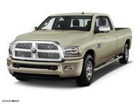 Options:  11.50 Rear Axle|115V Auxiliary Power